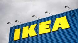 Comment 4 tupperwares Ikea ont envoyé cette jeune Strasbourgeoise en garde à