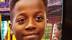 Le boxeur Adonis Stevenson donne 15 000 $ à la famille