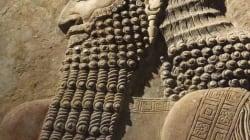 BLOGUE À la recherche des dix tribus perdues d'Israël: les Pachtounes