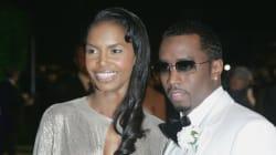 L'ex-compagne et mère des enfants de P. Diddy retrouvée