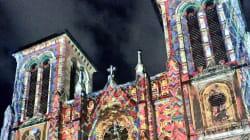 San Antoniocélèbre 300 ans d'histoire et de