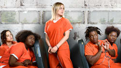 Netflix libera trailer da 6ª temporada de Orange is the New