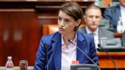 Ella es primera ministra, lesbiana y está 'desinvitada' al desfile LGBTQ de su