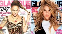 ¡Adiós a 'Glamour'! La revista dejará de circular en