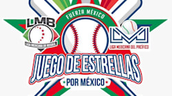 Juego de las estrellas por México, Tomateros vs