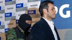 El Vicentillo, hijo del Mayo Zambada, se declara culpable en