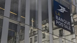 La Banque Postale lourdement sanctionnée pour des manquements dans la lutte contre le financement du