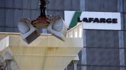 Syrie: le Quai d'Orsay reconnaît finalement un entretien avec les dirigeants de