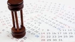 「天皇誕生日」祝日確定いつなの...退位でカレンダー業者「直しは、12月中までなのに…」