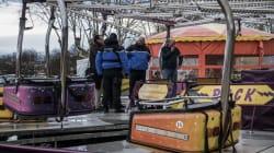 L'exploitant dumanègemortel près de Lyon mis en examen, des graves négligences