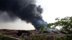 Attaque au Yémen contre un bus transportant des enfants, des dizaines de