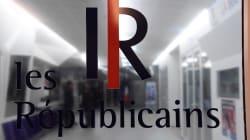 Cinq pro-Macron exclus des Républicains mais la décision invalidée faute de