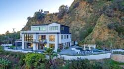 Demi Lovato vend la maison où elle a fait une