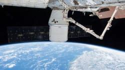 La Maison Blanche aurait l'intention de faire de l'ISS une entreprise privée pour ne plus la
