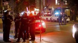 Une fusillade à Toronto a fait un mort et 13
