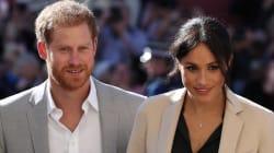 À vos pronostics, les paris sur le nom du prochain Royal Baby sont