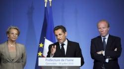 L'insécurité à Grenoble politisée en plein été, ce n'est pas une