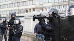 Le Parlement européen condamne l'usage
