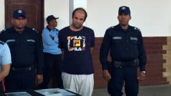 Detenido un sacerdote español en Venezuela por presuntos abusos a una niña de 12
