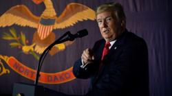 Trump felicita a AMLO: 'Trabajaremos muy bien