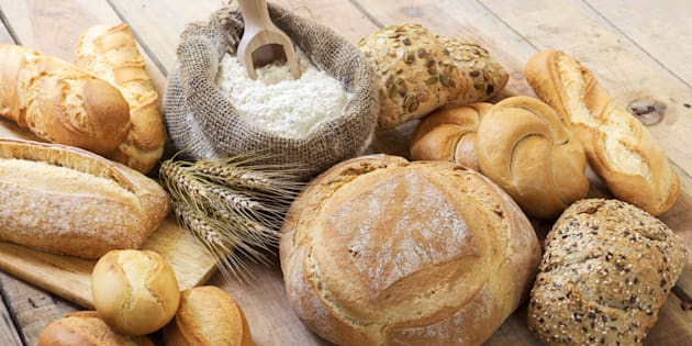 For people with Coeliac disease, eating everyday foods like bread can create debilitating illness.