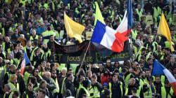 Pour la première fois, une majorité de Français souhaite la fin des gilets