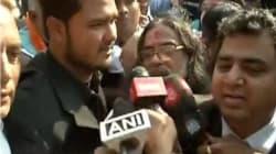 Delhi Court Quashes Non-Bailable Warrant Against Bigg Boss Contestant Omji