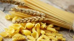 Le 8 prove per misurare la qualità della pasta che si possono fare anche a
