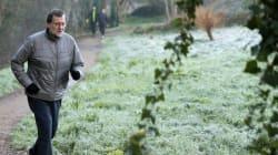 Rajoy pasará las vacaciones de Semana Santa en