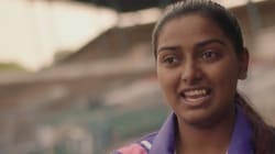 Archer Deepika Kumari Asks Some Difficult Questions On India's Hypocrisy About Women In