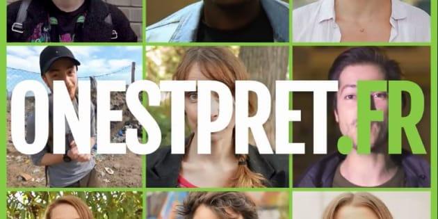 Des youtubeurs lancent des défis à leurs fans pour protéger la planète