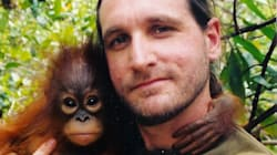 Compassion For Orangutans Is The Key To Saving