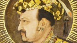 Why Mughal Emperor Jahangir Once Wanted To Milk A