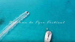 Ce festival aux Bahamas avait tourné au désastre, deux victimes obtiennent 5 millions de dollars