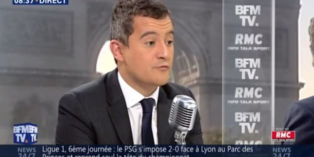 """Le gouvernement veut redonner un """"13e mois aux Français"""", à partir de quels revenus la promesse sera-t-elle tenue?"""