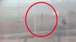 📹 Así celebran soldados israelíes el disparo de un francotirador a un