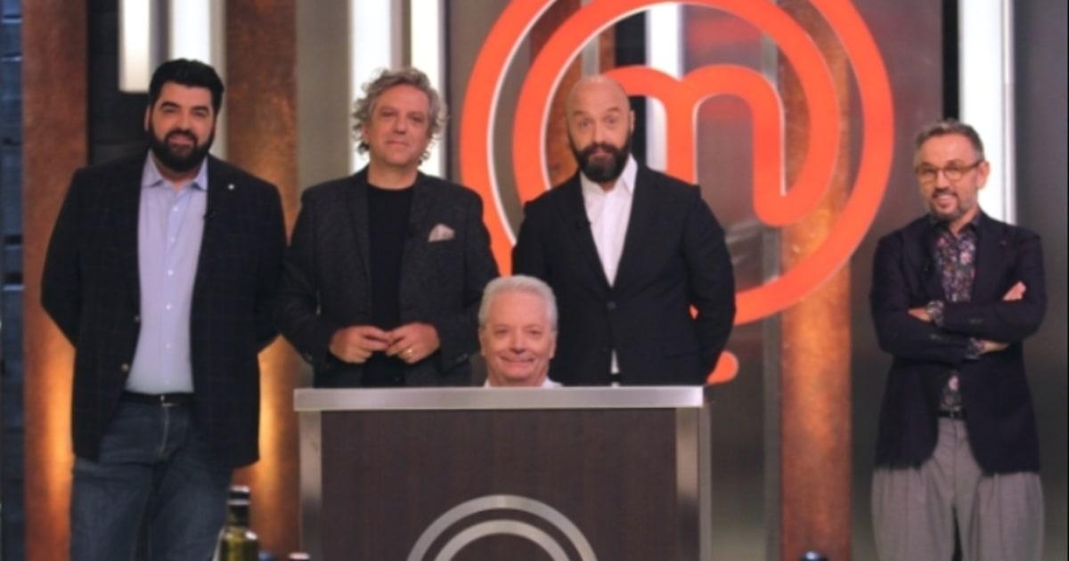 Masterchef Italia 8, torte nuziali e carbonara: le prove più difficili della nona puntata. Tripletta di Valeria