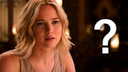 A Guy Rearranged 'Passengers' To See If He Could Make It
