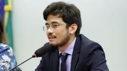 Kim Kataguiri quer presidência da Câmara mesmo com apoio do PSL a
