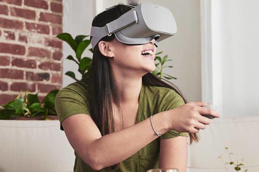 The Ten Coolest Gadgets Of 2018