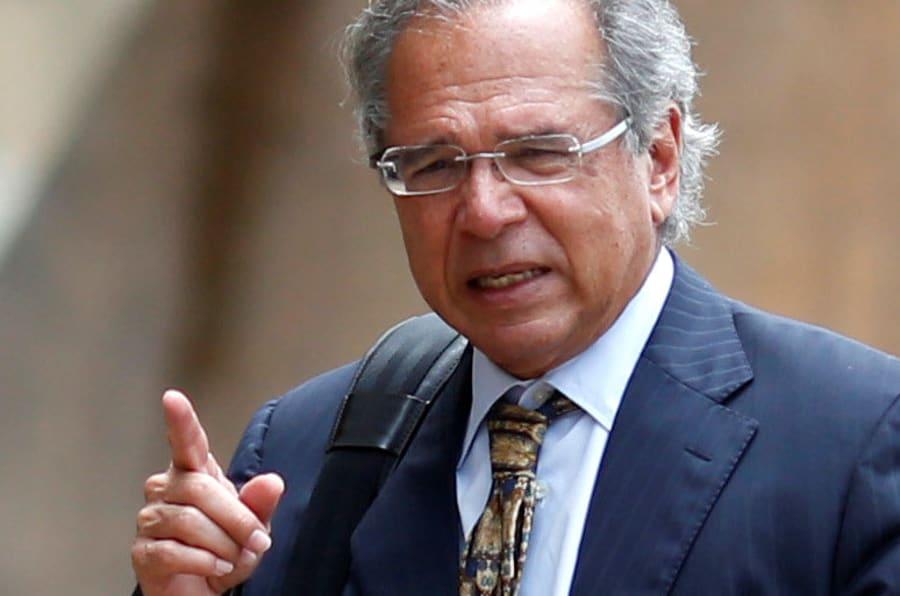 Paulo Guedes tem carta branca do presidente eleito para compor sua equipe e traçar estratégias para o próximo ano.