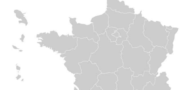 Brevet 2018: découvrez les résultats de l'Académie de Rennes