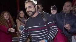 Tomás Reñones, exjugador del Atlético de Madrid, ingresado tras una hemorragia
