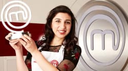 Pakistani-Kashmiri Doctor Wins MasterChef UK With Her Modern Take On Shami Kabab And Chana