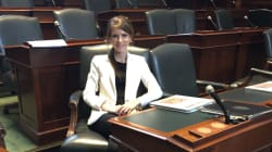 Ontario MPP Quits Tory Caucus Over French Services