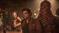 Ocho cosas que tienes que saber sobre la controversial 'Han Solo: una historia de Star