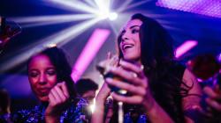 Anche le brave ragazze si ubriacano (e non sanno