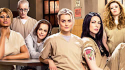 'Orange is the New Black', 'Good Girls' y otros estrenos de series para no aburrirte en