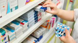 Assurance médicaments: imiter le Québec serait une erreur, dit la
