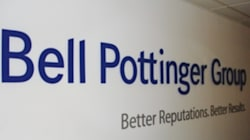 Why An Industry Body Hearing Is Ill-Equipped To Hold Bell Pottinger To